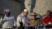 کوبا مقام نخست وزیری را دوباره احیا میکند