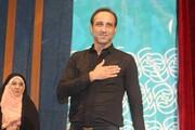 هنرمندان البرزی در گیرو دار کمبودها