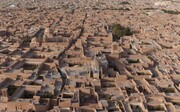 یزد؛ ۲ سال پس از ثبت جهانی
