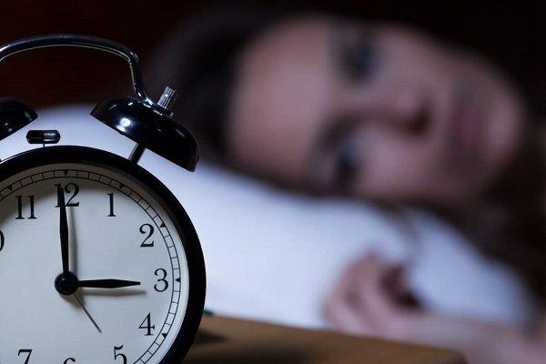 كم خوابي در دهه 50 و 60 زندگي با افزايش ريسك آلزايمر همراه است