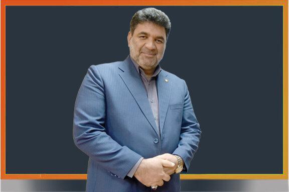 محمود کلهری