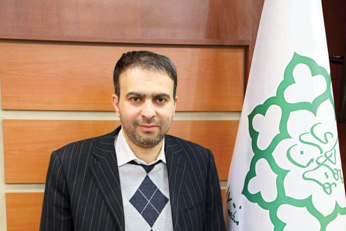 سیدحسن حسین زاده