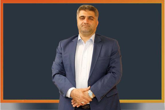 حسین بحرایی
