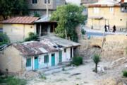 برنامهریزی برای ساماندهی محله انجیراب