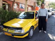 ضعفهای گردشگری کردستان از زبان آقای راننده
