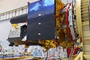 تلسکوپ فضایی روسی نقشه جدیدی از کیهان خواهد کشید