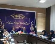 فراخوان زودهنگام جشنواره «خانه بهار ۹۹»