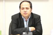 انتقاد عضو شورای تهران از حصارکشی فضاهای سبز منطقه ۲۲