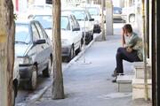 نرخ بیکاری اصفهان تک رقمی میشود