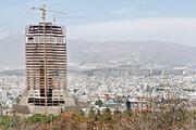 تحقق رؤیای «تهران، شهری برای همه»