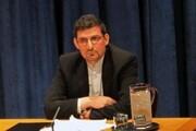 واکنش نمایندگی ایران در سازمان ملل به اتهام دخالت ایران در انتخابات آمریکا