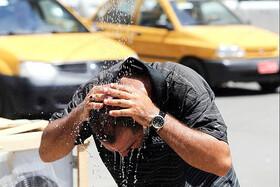 دوم مرداد در خوزستان تعطیل اعلام شد | گرمای شدید
