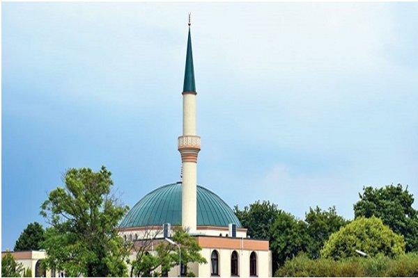 واکنش سازمانهای اسلامی به تهدید به بمبگذاری در مساجد آلمان