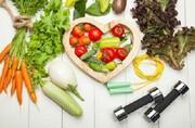 سبک زندگی سالم خطر ژنتیکی ابتلا به زوال عقل را تعدیل میکند
