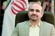آبادانی محلههابا مشارکت یاریگران شهر
