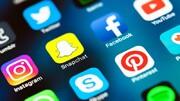 شبکههای اجتماعی خطر افسردگی را در نوجوانان افزایش میدهند