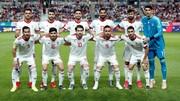 احتمال تغییر مکان بازی ایران - عراق قوت گرفت