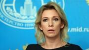 مسکو: با حمله به ایران منطقه فرو میپاشد