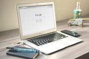 جزئیات واگذاری اینترنت VDSL | سرعت ۴ برابری برای ۲ میلیون مشترک