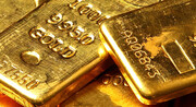 سهشنبه ۱۵ مرداد | قیمت جهانی طلا