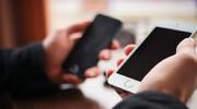 ۱۳۴ هزار سیم کارت مزاحم پیامکی مسدود شد | مزاحمتها هنوز ادامه دارد