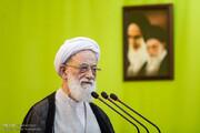 واکنش خطیب نماز جمعه تهران به افزایش قیمت بنزین | کالاها گران نشوند