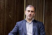 شناسایی ۱۹۰۴ ملک واگذارشده در شهرداری تهران | تشکیل پرونده قضایی برای ۳۱۳ ملک
