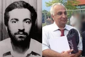 دادگاه هلند ارتباطی میان عامل قتل کلاهی و ایران نیافت