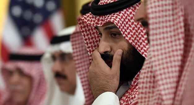 نیویورک تایمز: جنگ یمن به باتلاقی برای بن سلمان تبدیل شده است