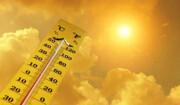 گرما را تا سه روز آینده تحمل کنید