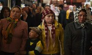 پمپئو: رفتار چین با اویغورها، لکه ننگ قرن است