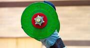 لرستان و کرمانشاه قهرمان وزنهبرداری بانوان کشور شدند
