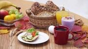از غذاهای مفید برای قلب تا ضرر مصرف قهوه با معده خالی