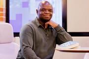 یک روانپزشک سیاهپوست برنده جایزه آرتور سی کلارک ۲۰۱۹ شد
