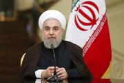 روحانی: تا سال آینده ۹۰۰ هزار مسکن ایجاد و تکمیل خواهد شد