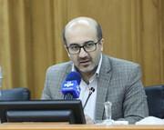 منطقه ۲۲ تهران مرکز خدمات بزرگمقیاس و گردشگری میشود