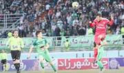 تبریز با ۵ نماینده در فصل جدید فوتبال