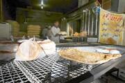کاهش کیفیت نان با افزایش مصرف
