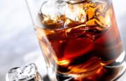 مصرف نوشابه موجب تسریع در روند پیری میشود