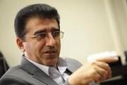چرایی انصراف ایران از حضور در سه رویداد جهانی نشر