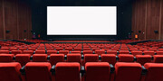 آخرین وضعیت اکران سینماها