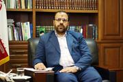 دولت به دنبال تشکیل وزارت بازرگانی | دستور رئیس جمهوری به جد پیگیری میشود