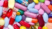 ردپای مافیا در انحرافات ارزی بازار دارو    هیچ واردکنندهای احضار نشده است