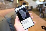 اولین سوغاتی سفر انسان به ماه ؛ در دسترس کاربران موبایل
