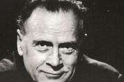 زندگینامه: مارشال مک لوهان (۱۹۱۱- ۱۹۸۰)