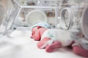 راهکارهای پیشگیری از تولد کودک کمتوان ذهنی