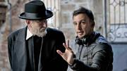 رقابت دو فیلمساز نامدار در اسکار اسپانیا |۳۳ نامزدی گویا برای آمنابار و آلمودووار
