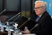 روسیه: نشست کمیسیون برجام هفته آینده برگزار میشود