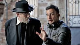 رقابت برای صدف طلایی سنسباستین | بازگشت آمنابار به سینمای اسپانیا