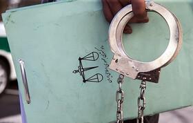 فیلم | اولین اظهارات سحر تبر پس از بازداشت